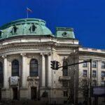 Σπουδές Στη Βουλγαρία - spoudesstivoulgaria.com
