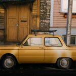 KRC-Ενοικίαση Αυτοκινήτων στην Λάρνακα